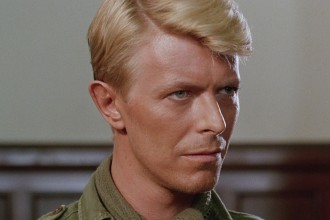 merry-christmas-mr-lawrence-51bb484aa085b