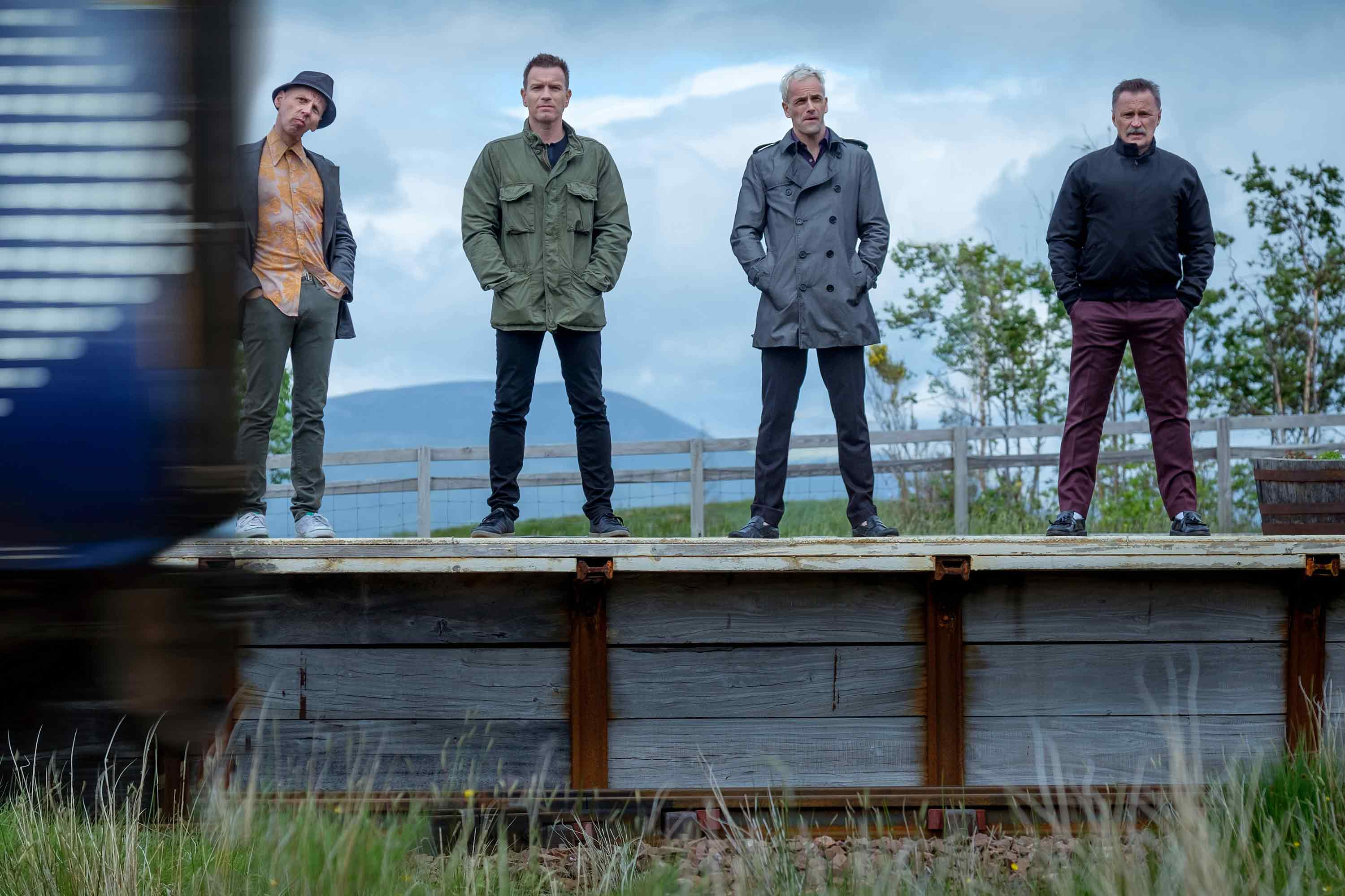 t2-trainspotting-2