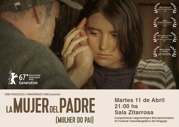 mulher-do-pai-mujer-del-padre