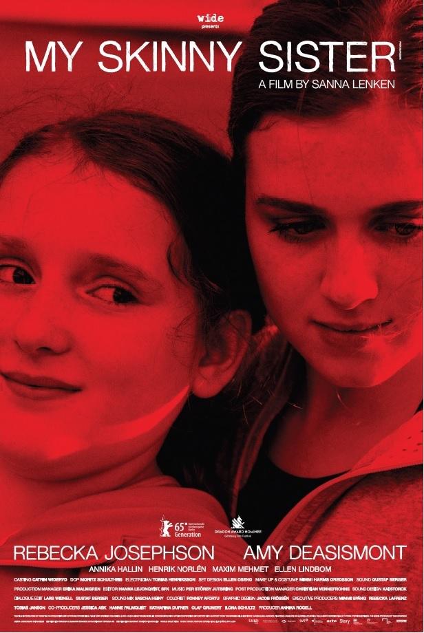 MY-SKINNY-SISTER-poster2