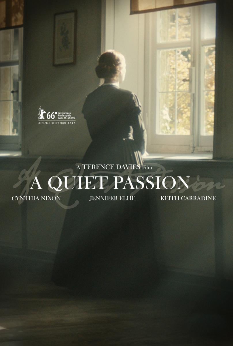 a_quiet_passion