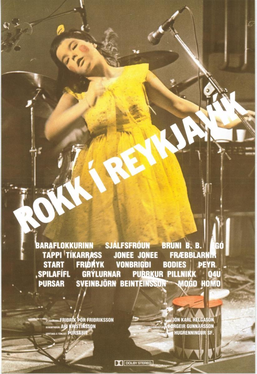 rokk_i_reykjavik-825545197-large