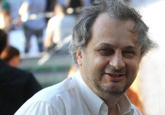 ronald-melzer-cine-uruguay